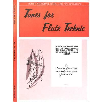 flute-technic-2