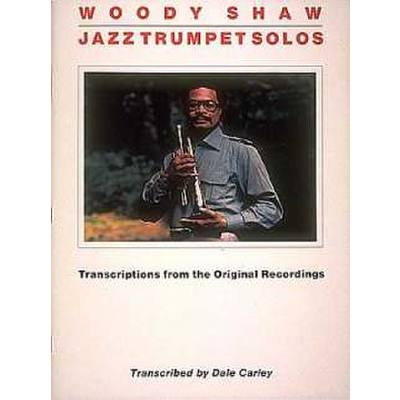 jazz-trumpet-solos-greatest-hits