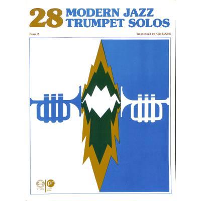 28-modern-jazz-trumpet-solos-2