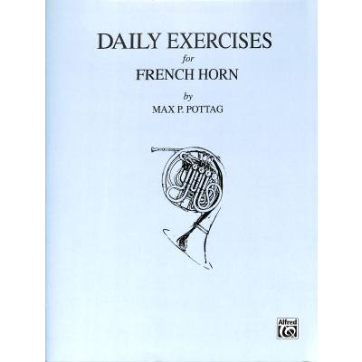 daily-exercises