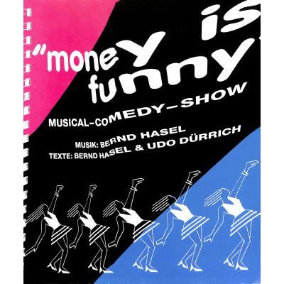 money-is-funny