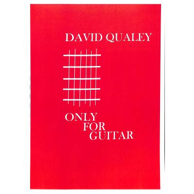 only-for-guitar