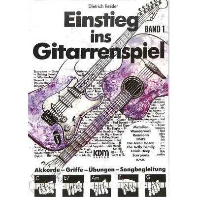 einstieg-ins-gitarrenspiel-1
