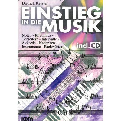 einstieg-in-die-musik