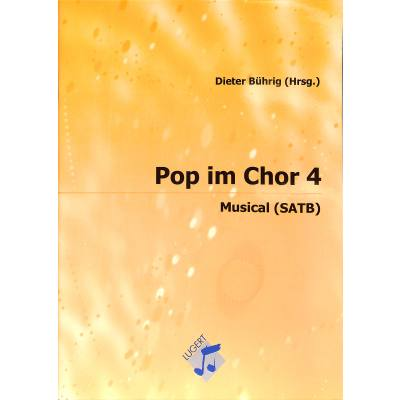 pop-im-chor-4-musical