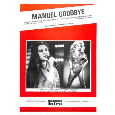 manuel-goodbye