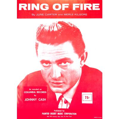 ring-of-fire