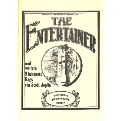 the-entertainer-weitere-9-rags
