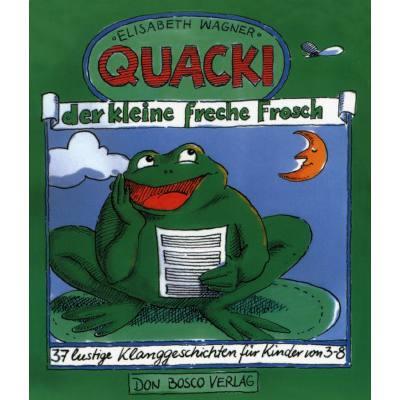 quacki-der-kleine-freche-frosch-1