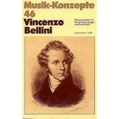musik-konzepte-46-vincenzo-bellini