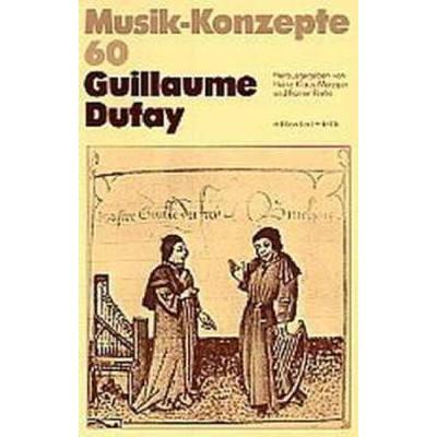 musik-konzepte-60-guillaume-dufay
