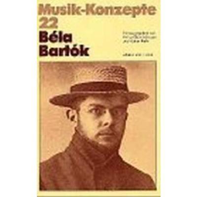 musik-konzepte-22-bela-bartok