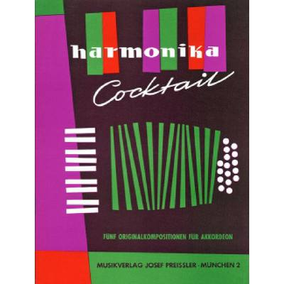 harmonika-cocktail
