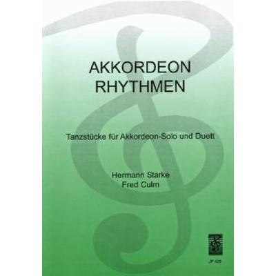 akkordeon-rhythmen