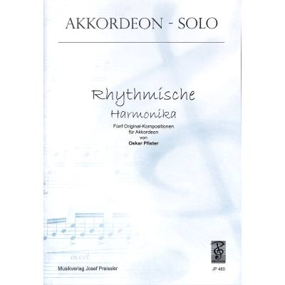 rhythmische-harmonika