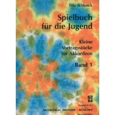 spielbuch-fur-die-jugend-1