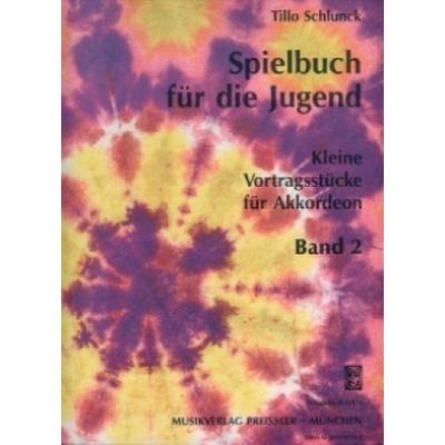 spielbuch-fur-die-jugend-2