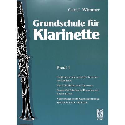 grundschule-fur-klarinette-1