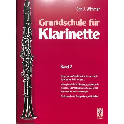 grundschule-fur-klarinette-2