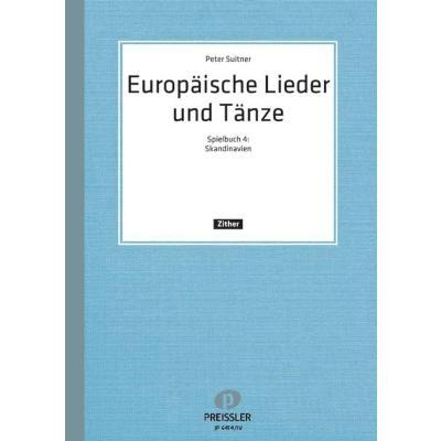 europaische-lieder-tanze-1