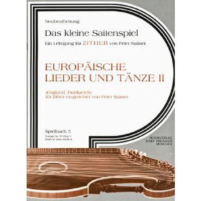 europaische-lieder-tanze-2