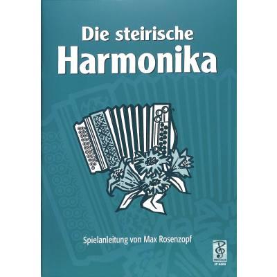 die-steirische-harmonika-spielanleitung