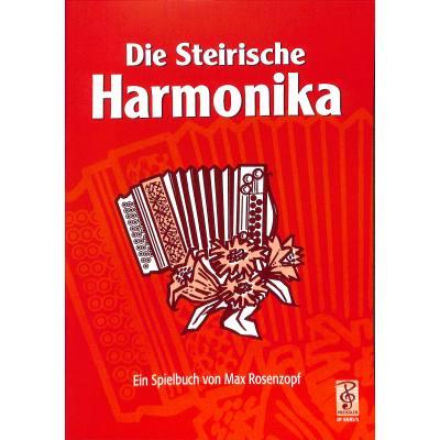 die-steirische-harmonika-spielbuch-1