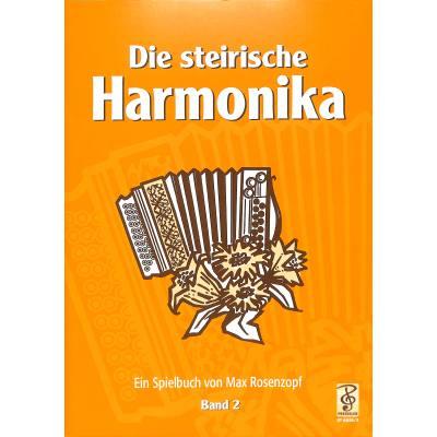 die-steirische-harmonika-spielbuch-2