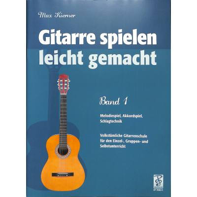 gitarre-spielen-leicht-gemacht