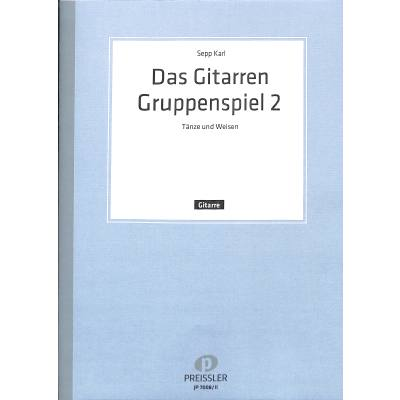 das-gitarren-gruppenspiel-2