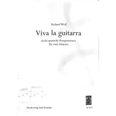 viva-la-guitarra