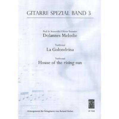 gitarre-spezial-3