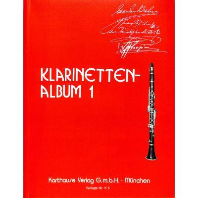 klarinetten-album-1