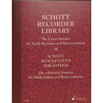 schott-blockfloten-bibliothek-sonaten