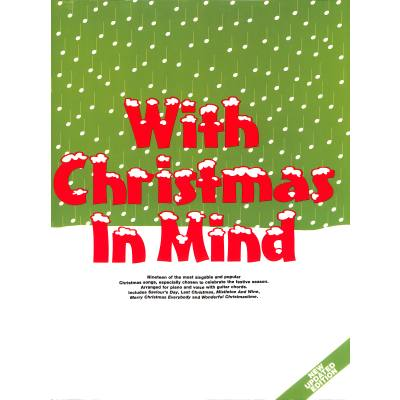 with-christmas-in-mind