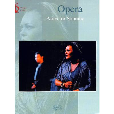 opera-arias-for-soprano