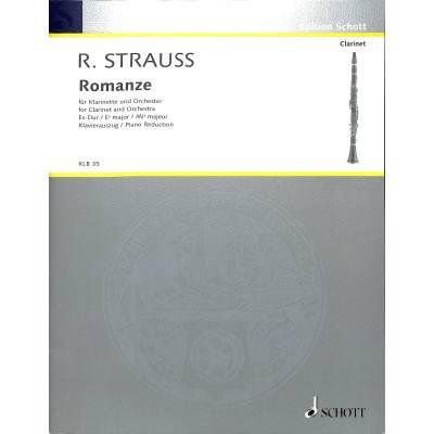 romanze-es-dur-1879