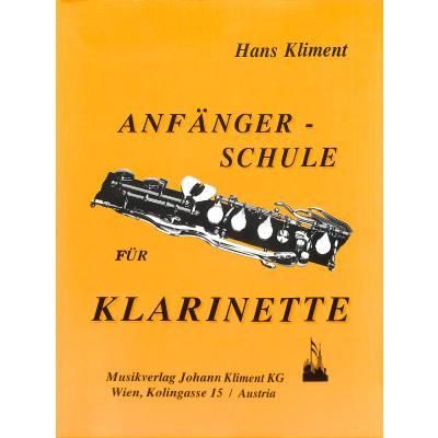 anfangerschule-klarinette