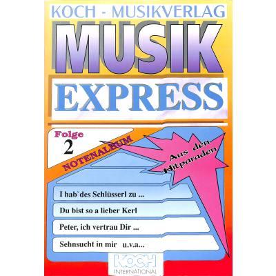 musik-express-2