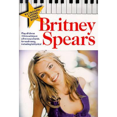 keyboard-chord-songbook