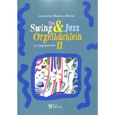 swing-jazz-orgelbuchlein-2