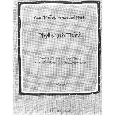 phillis-thirsis