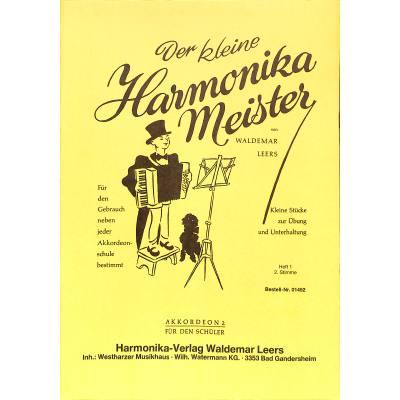 harmonika-meister-1