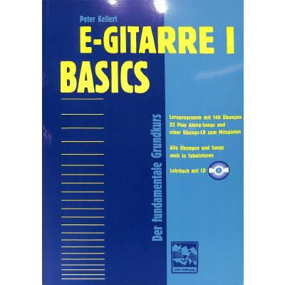 e-gitarre-1-basics