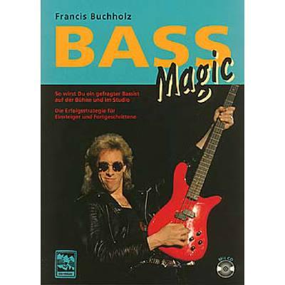 bass-magic