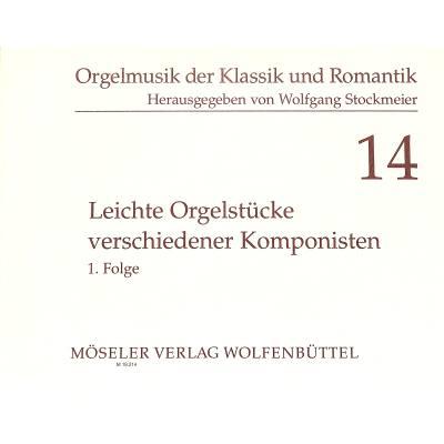 leichte-orgelstucke-1-verschiedener-komponisten