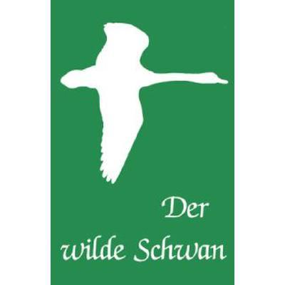 der-wilde-schwan
