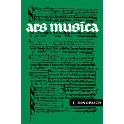 ars-musica-1-singbuch