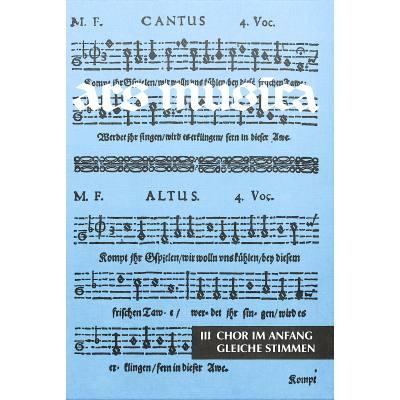ars-musica-3-chor-im-anfang-gleiche-stimmen