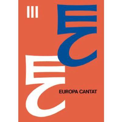 europa-cantat-3-namur-1-1967